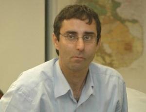 Михаэль Харлап