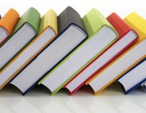 Картинки по запросу книжный интернет магазин