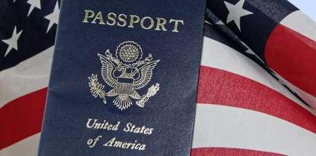 Как получают гражданство во франции