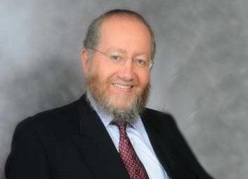 Yoseph Geisinsky
